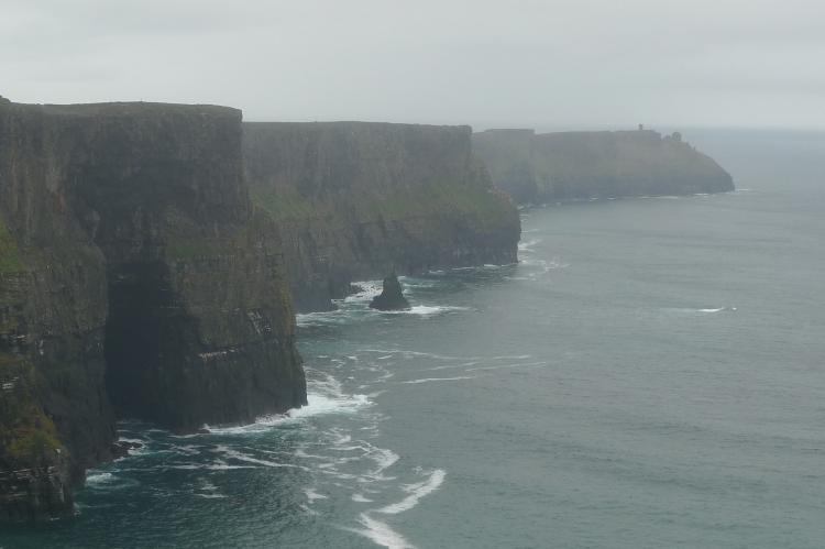 IrelandnLondon 253