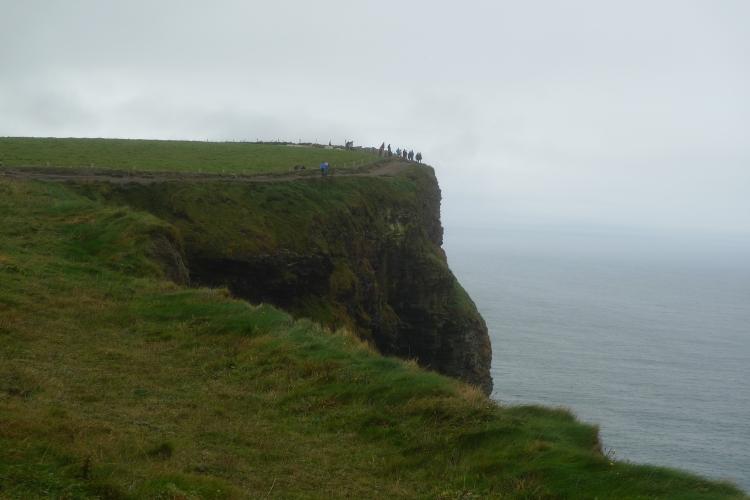 IrelandnLondon 260
