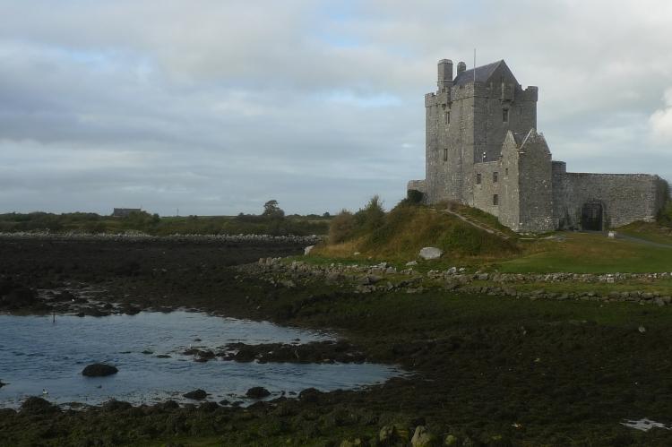 IrelandnLondon 273