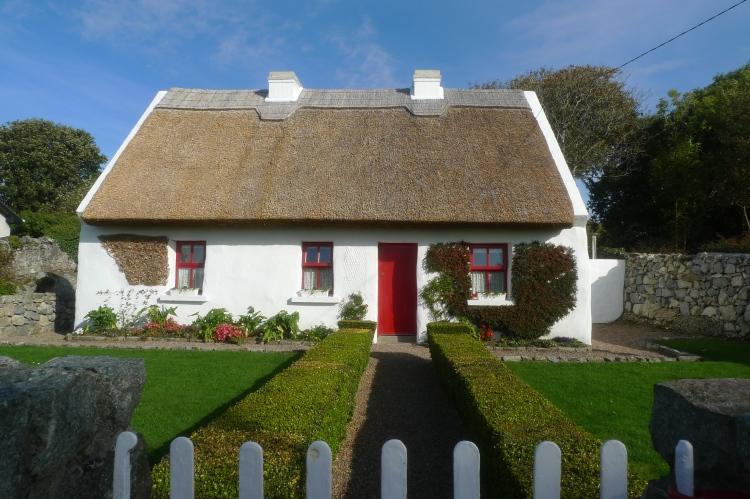 IrelandnLondon 311