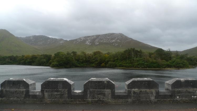 IrelandnLondon 353