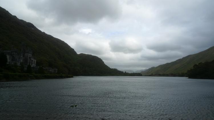 IrelandnLondon 361