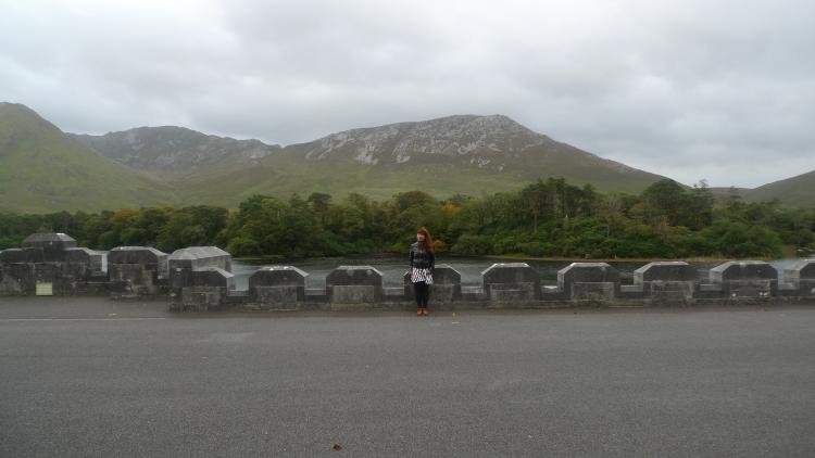 IrelandnLondon 354