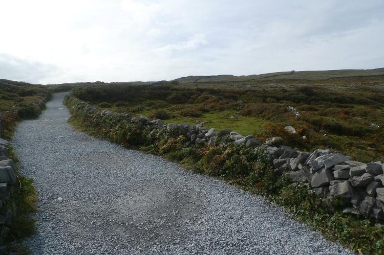 IrelandnLondon 369