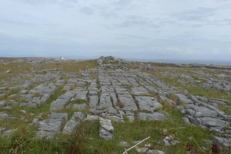 IrelandnLondon 372