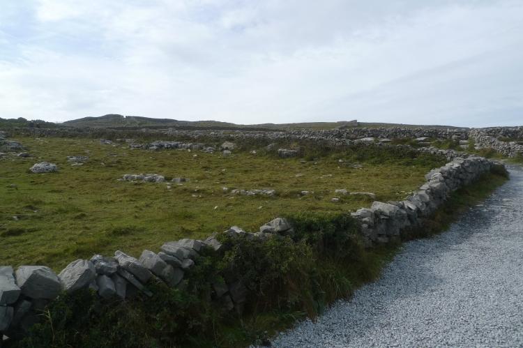 IrelandnLondon 373