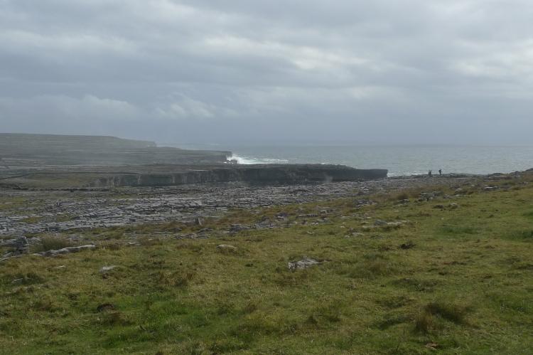 IrelandnLondon 375