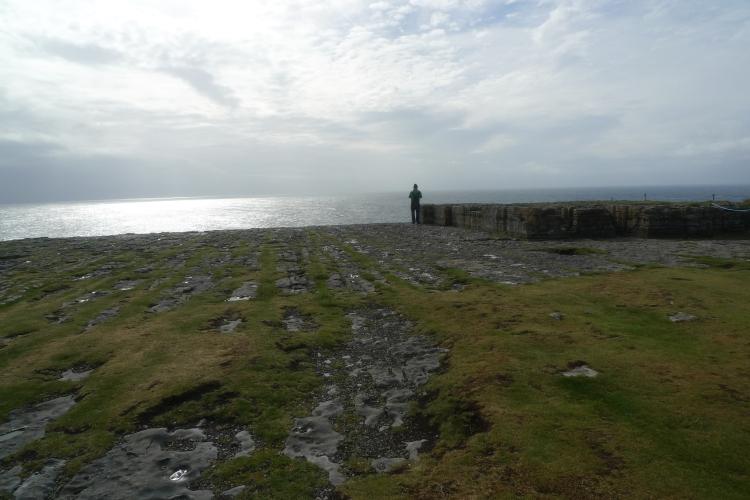 IrelandnLondon 380