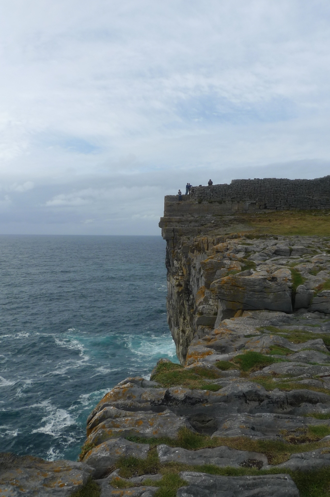 IrelandnLondon 386
